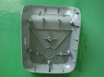 Medical Products mould